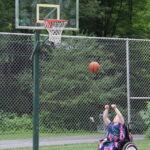 cadenbasketball